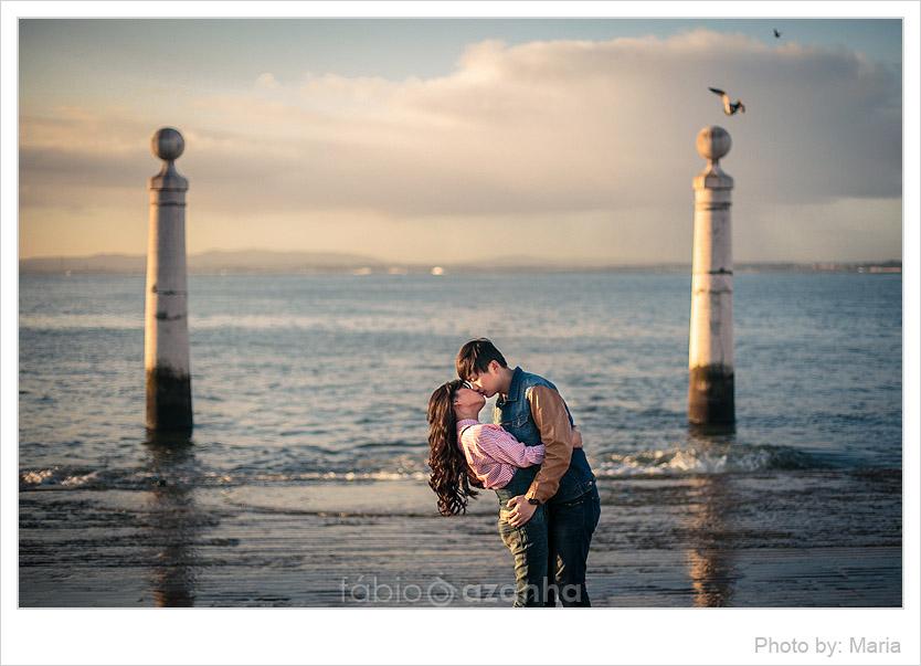 engagement-session-lisbon-051
