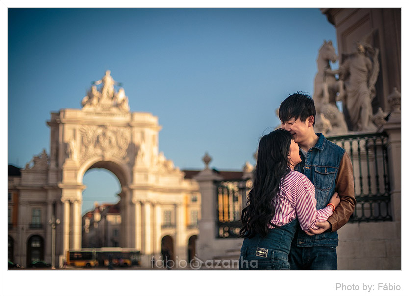 engagement-session-lisbon-133