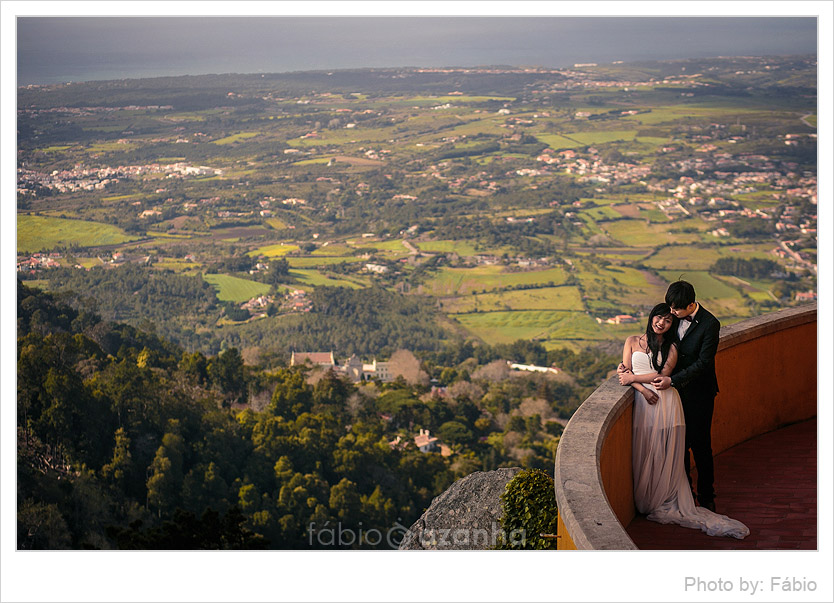 trash-the-dress-pena-palace-sintra-458