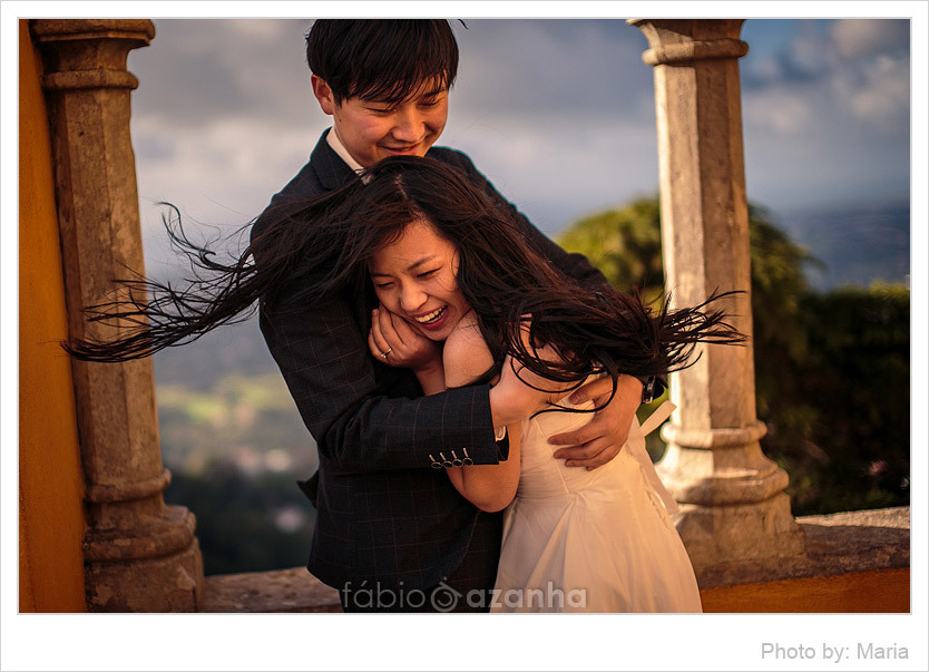 trash-the-dress-pena-palace-sintra-522