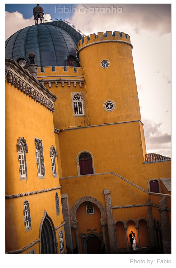 trash-the-dress-pena-palace-sintra-529