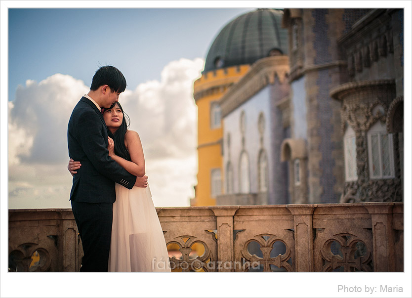 trash-the-dress-pena-palace-sintra-562