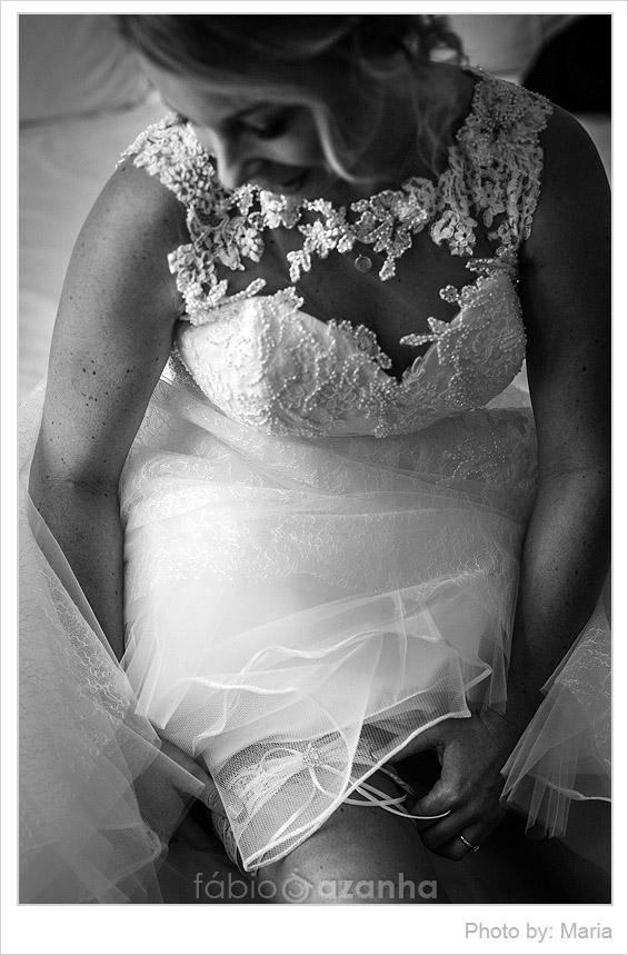 coconuts-wedding-inga-nuno-0185