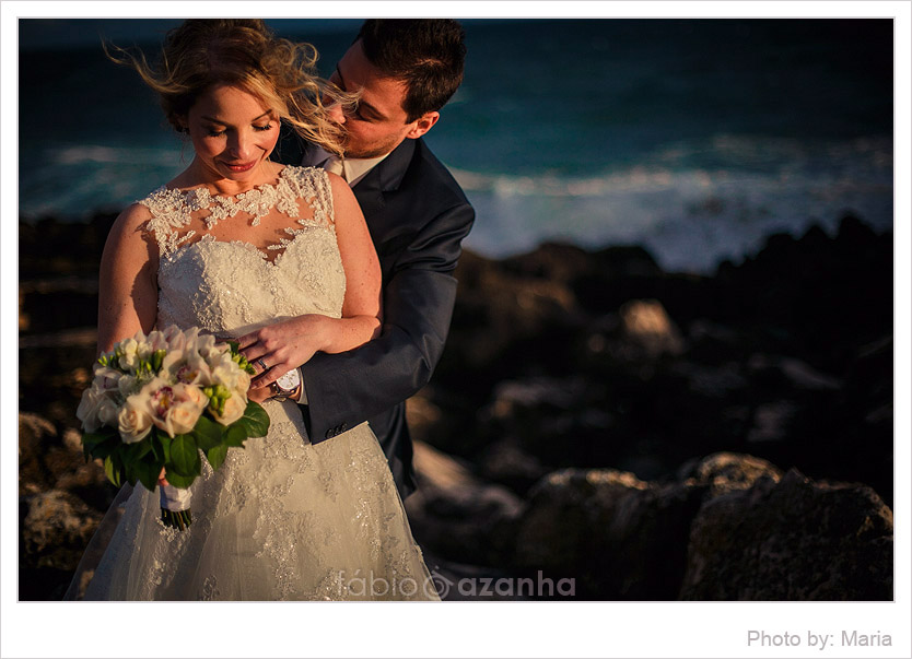 coconuts-wedding-inga-nuno-0786