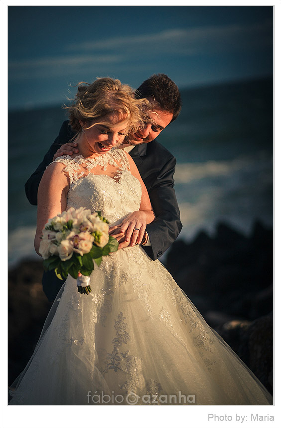 coconuts-wedding-0788