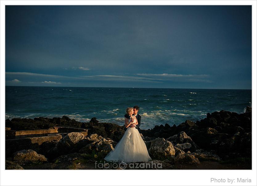 coconuts-wedding-inga-nuno-0804