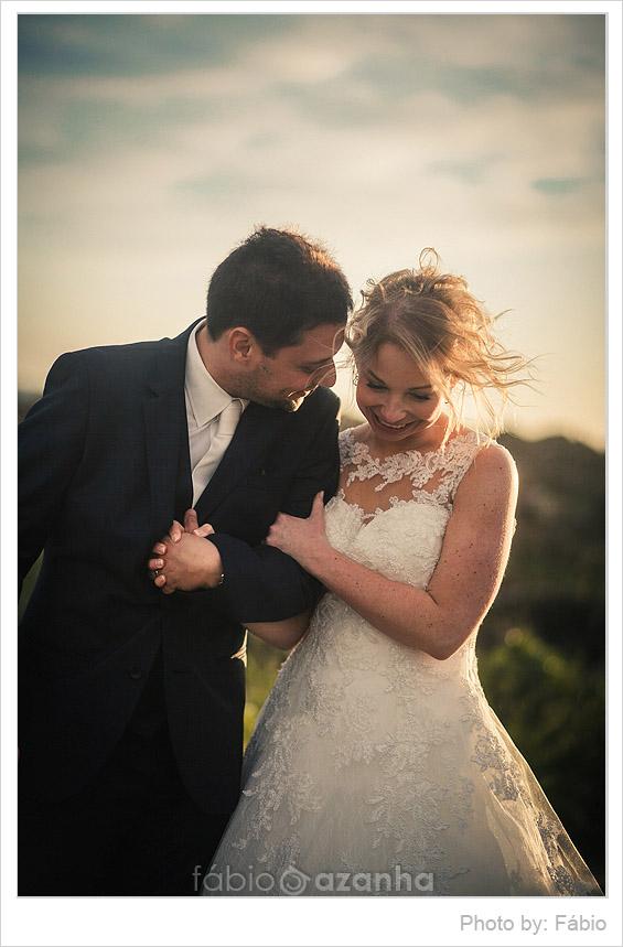 coconuts-casamento-0837