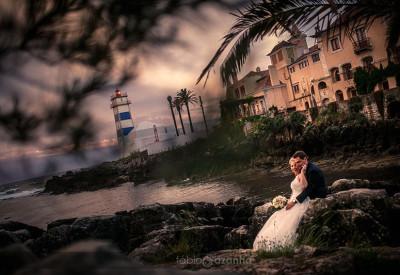 wedding   Inga and Nuno
