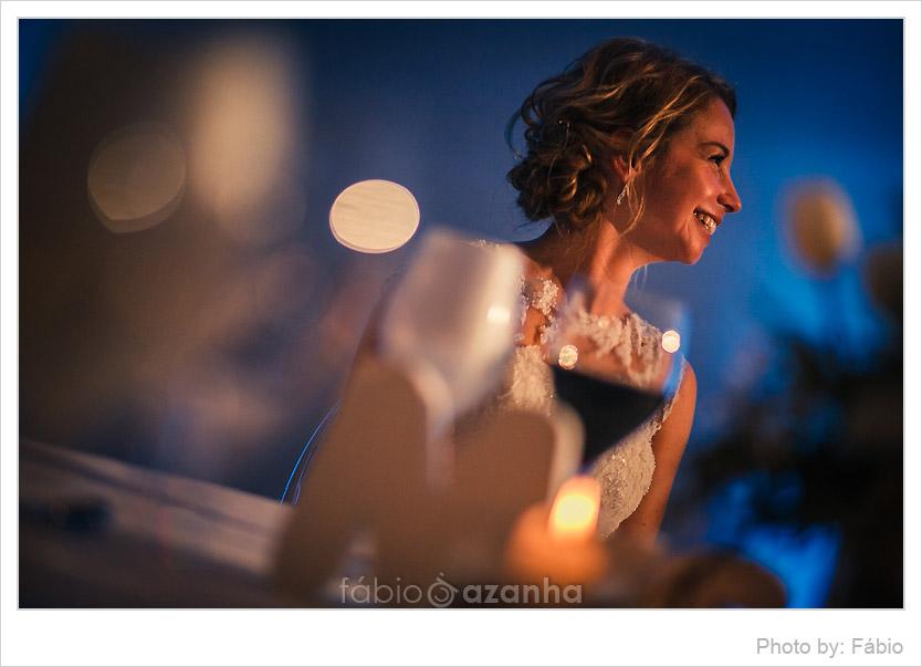 coconuts-wedding-1027