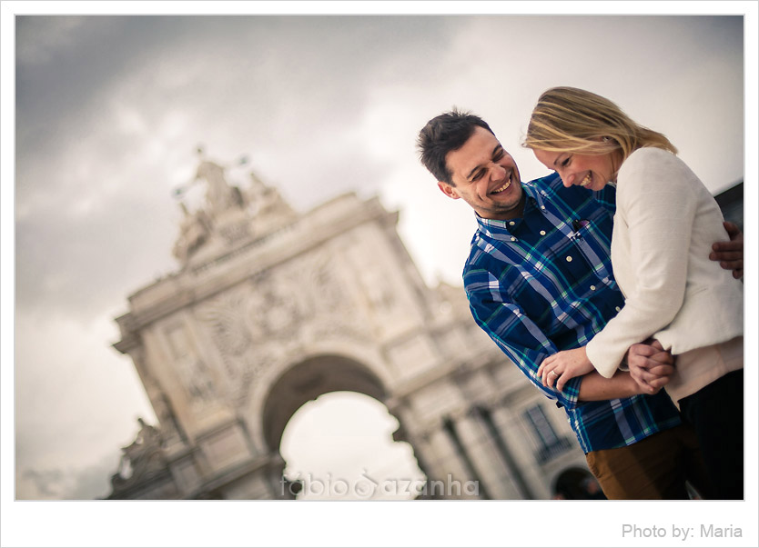 lisbon-engagement-session-098