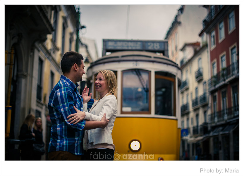 engagemen-session-lisbon-280