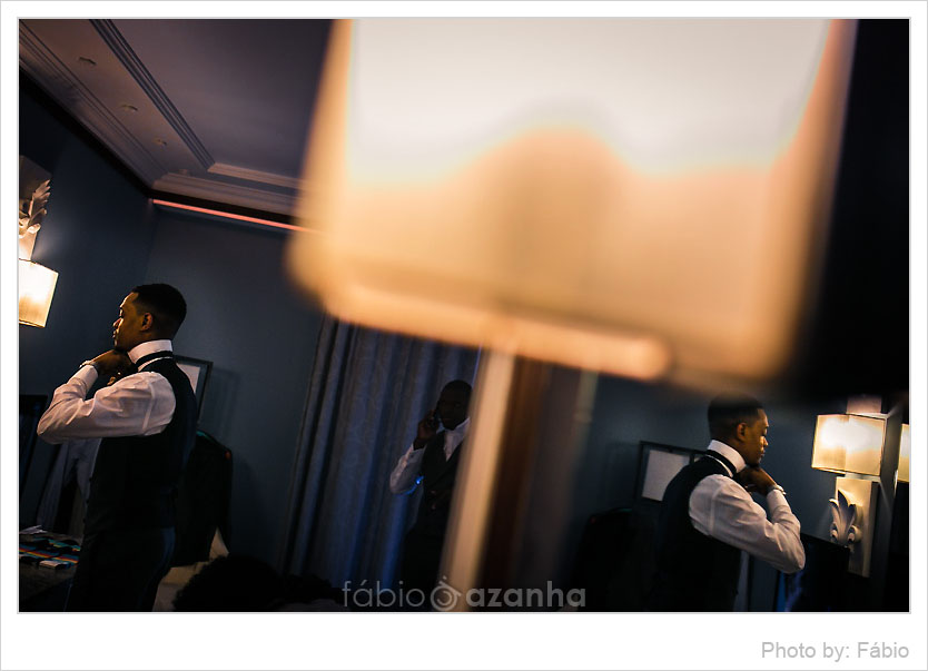 wedding-hotel-villa-italia-cascais-0230