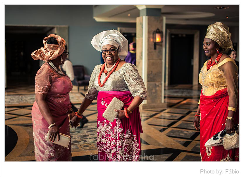 nigerian-wedding-0399