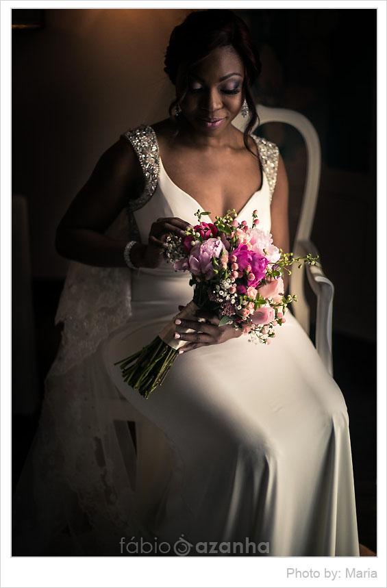 wedding-hotel-villa-italia-cascais-0411