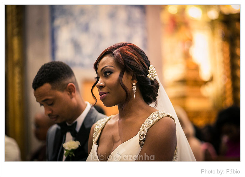 nigerian-wedding-0613
