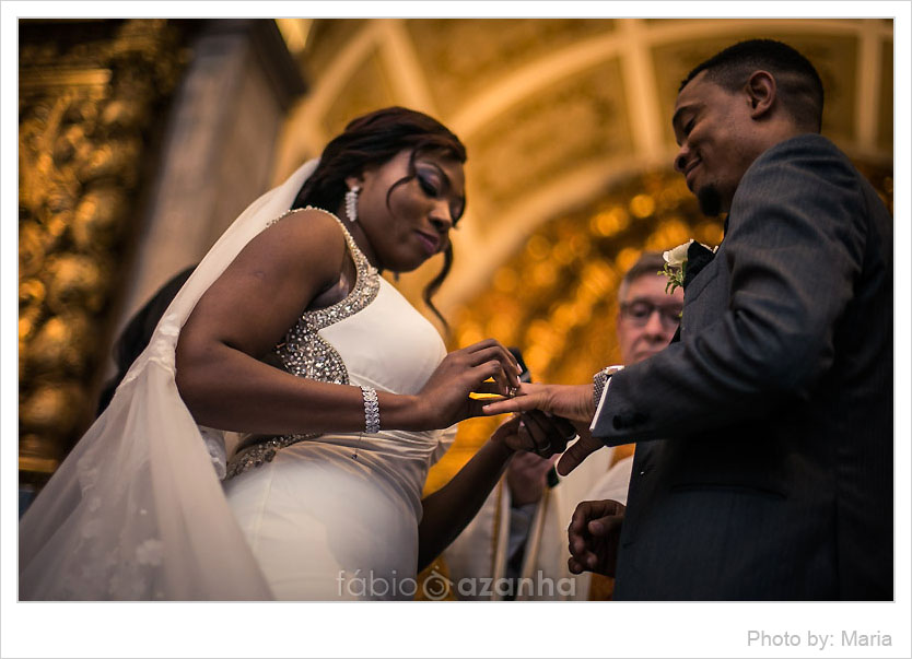 nigerian-wedding-0646