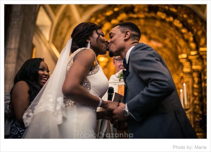 nigerian-wedding-0649