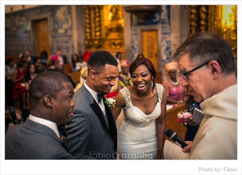 casamento-cascais-0656