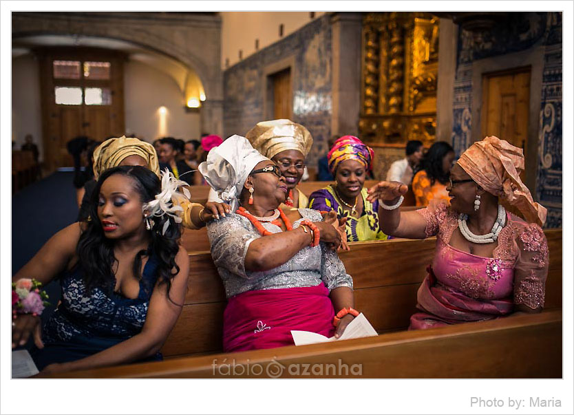 nigerian-wedding-0663