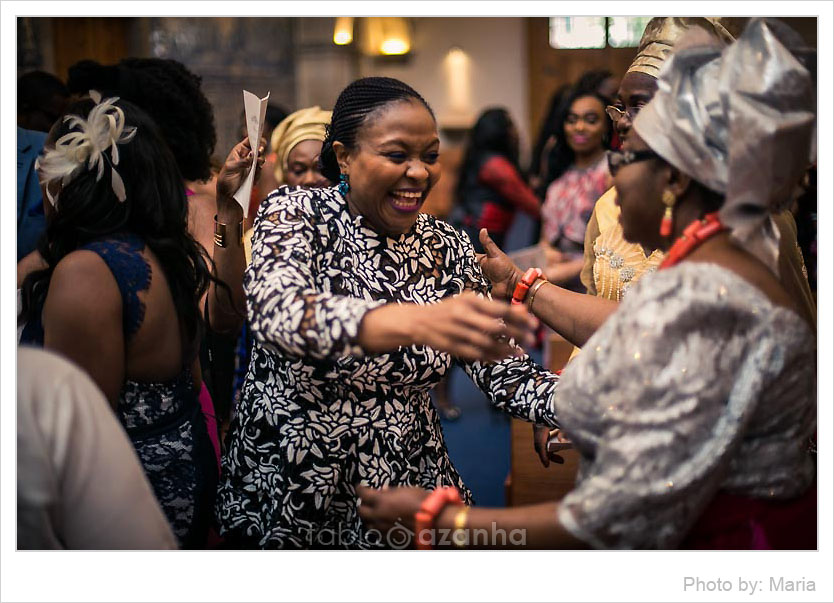 nigerian-wedding-0718