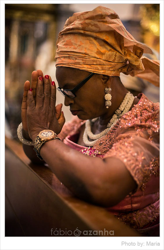 nigerian-wedding-0740