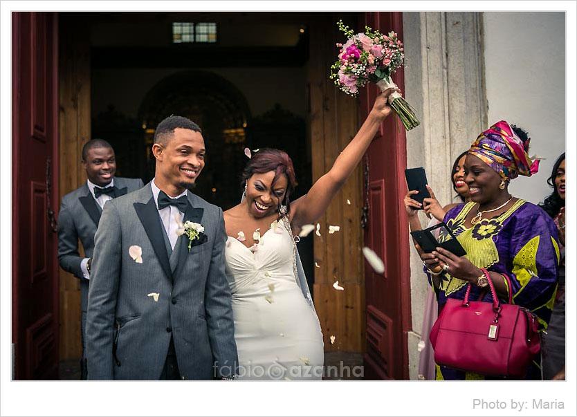 wedding-cascais-0796