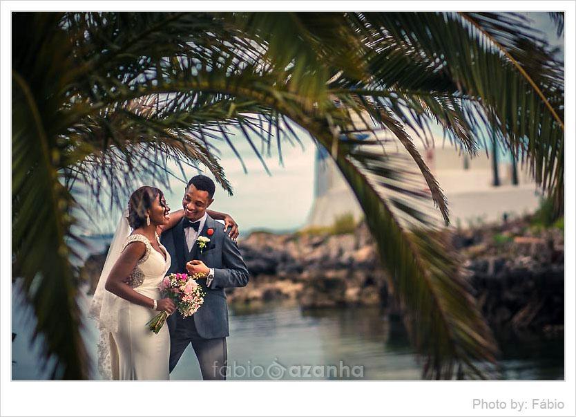nigerian-wedding-portugal-0866