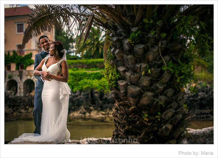 wedding-cascais-0886