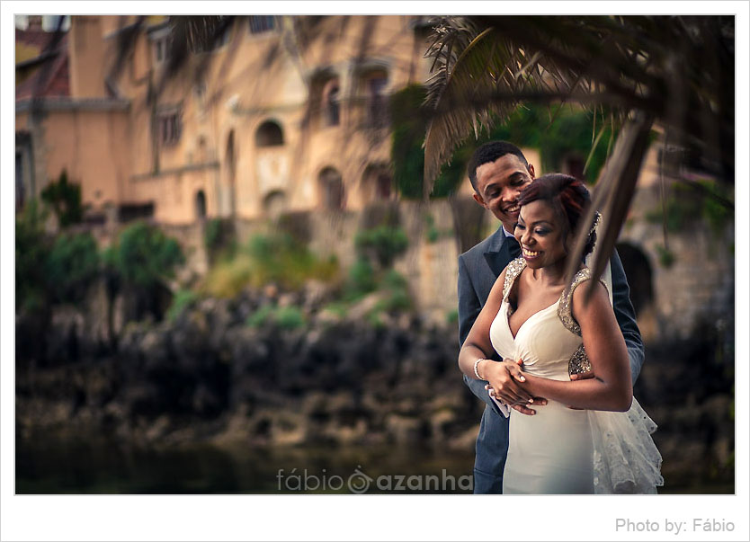 wedding-cascais-0891
