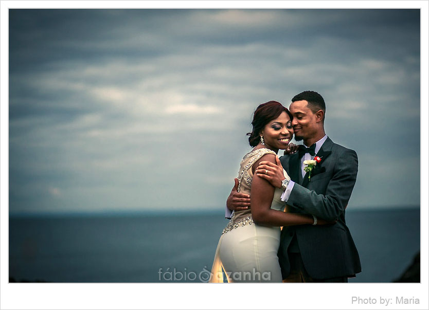 wedding-cascais-0928