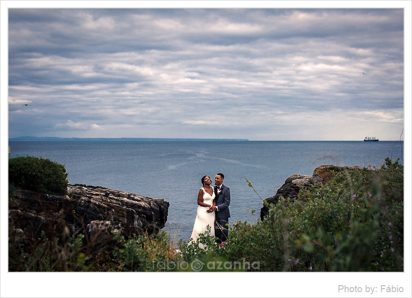 wedding-cascais-0936