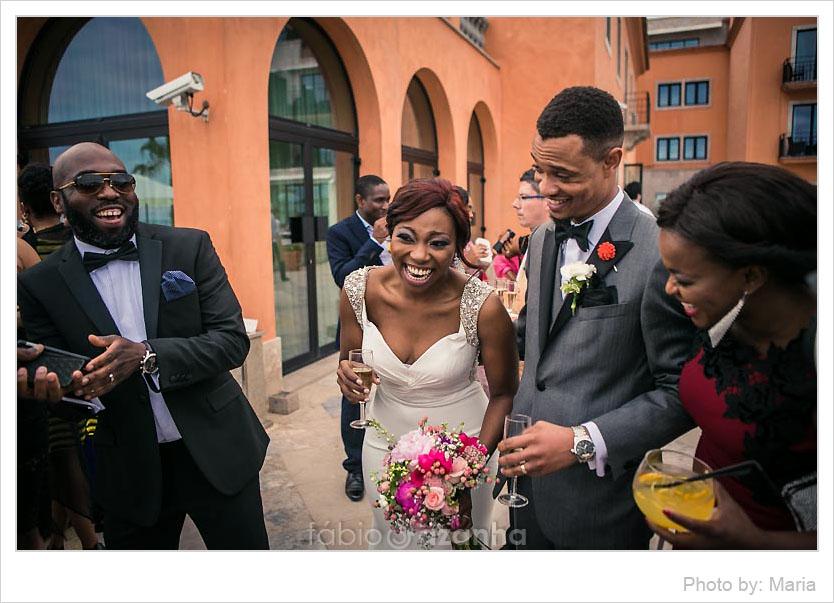 wedding-hotel-villa-italia-cascais-1048