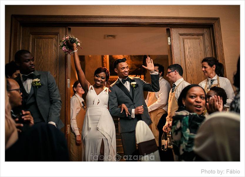 wedding-hotel-villa-italia-cascais-1369