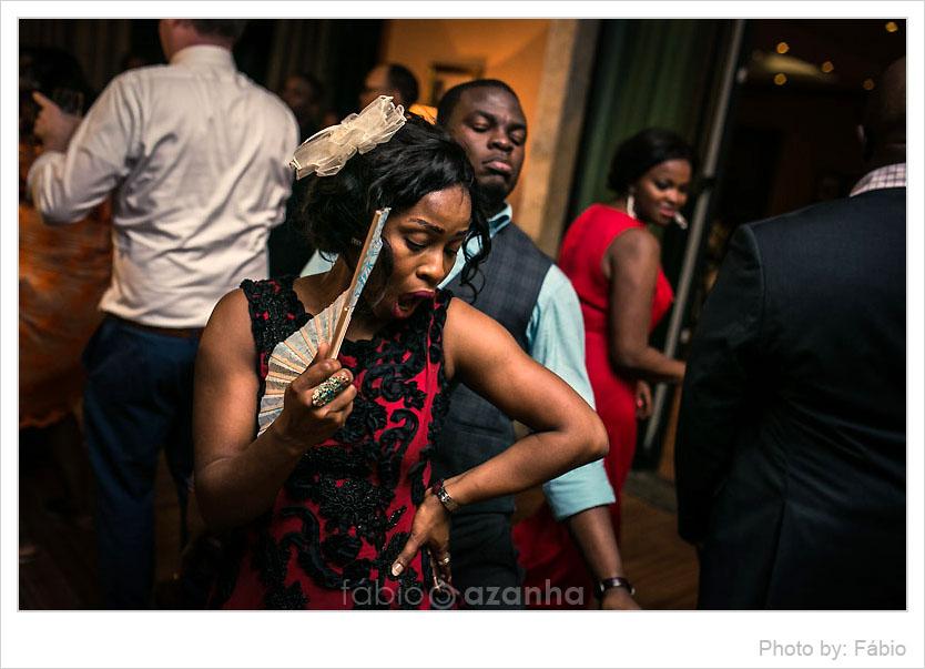 wedding-hotel-villa-italia-cascais-2282