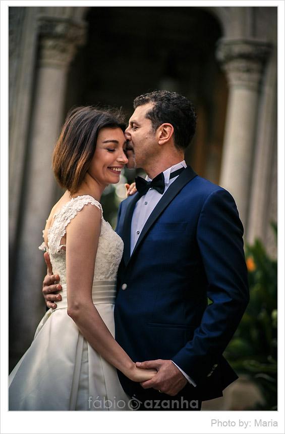 wedding-monserrate-palace-0128