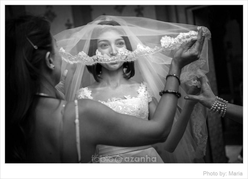 wedding-monserrate-palace-0186