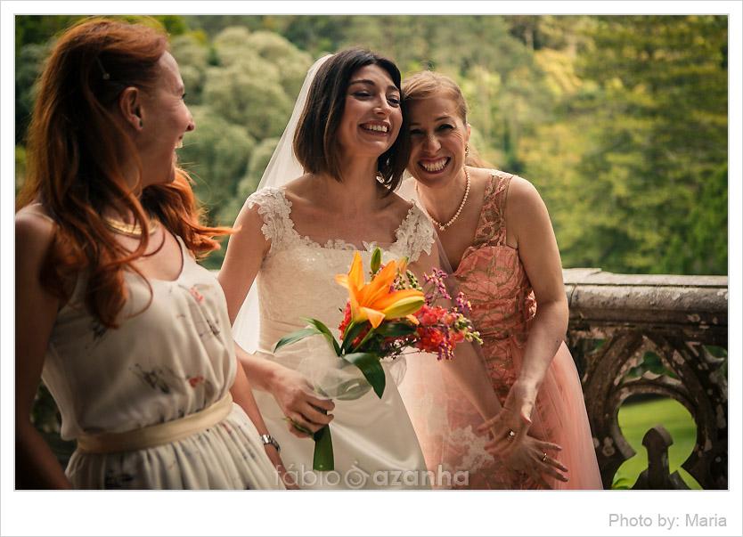 wedding-monserrate-palace-0219