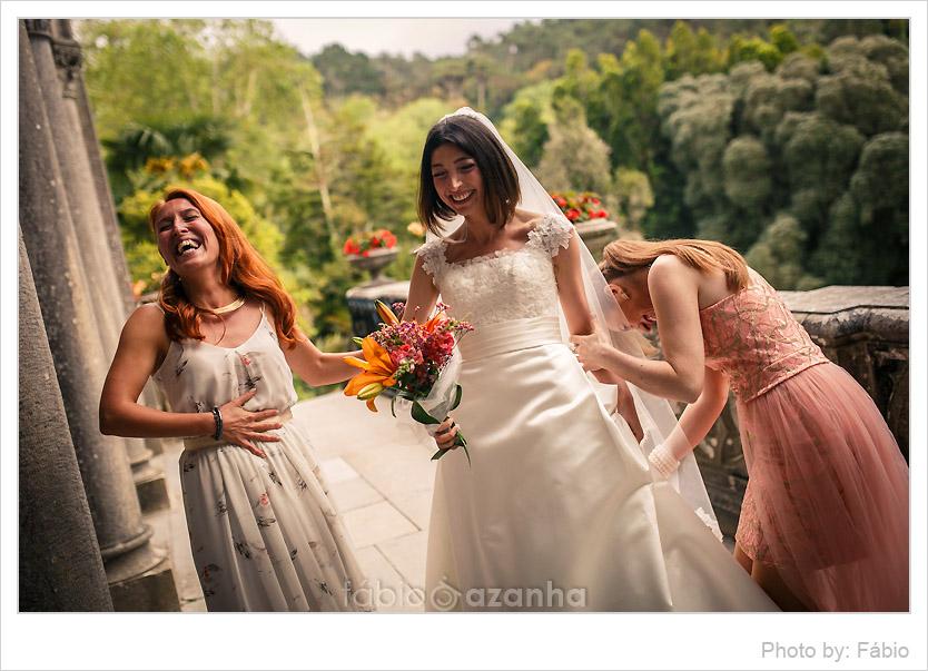wedding-monserrate-palace-0226