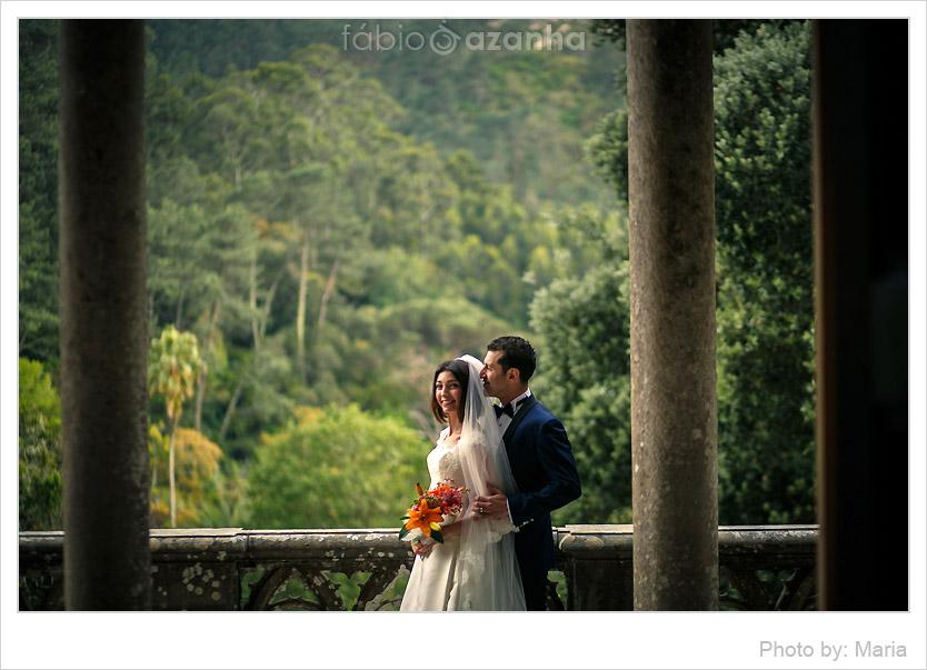 wedding-monserrate-palace-0232