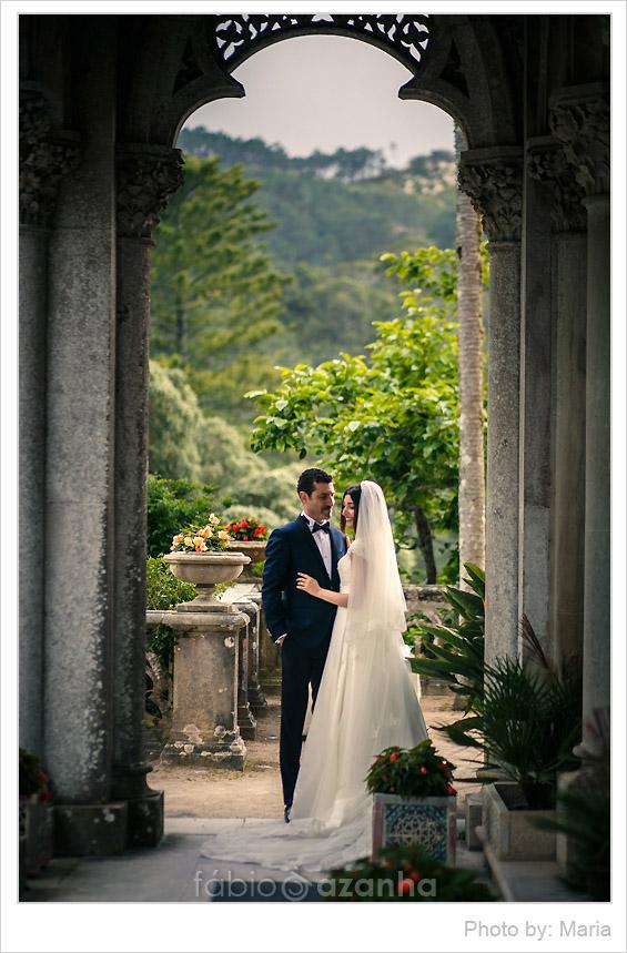 wedding-monserrate-palace-0368