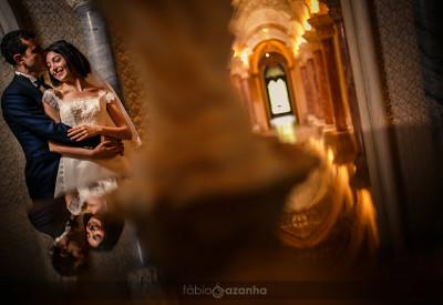 wedding | Elçin and Sinan