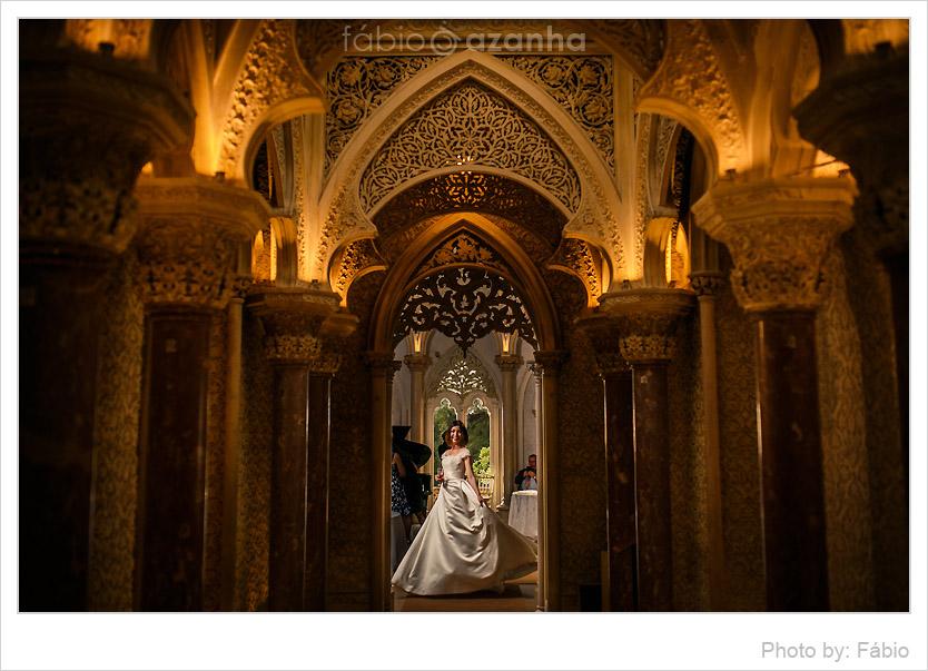 wedding-monserrate-palace-0785