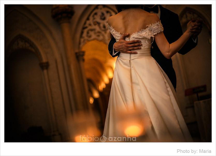 wedding-monserrate-palace-1273
