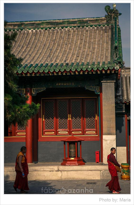 lama-temple-017