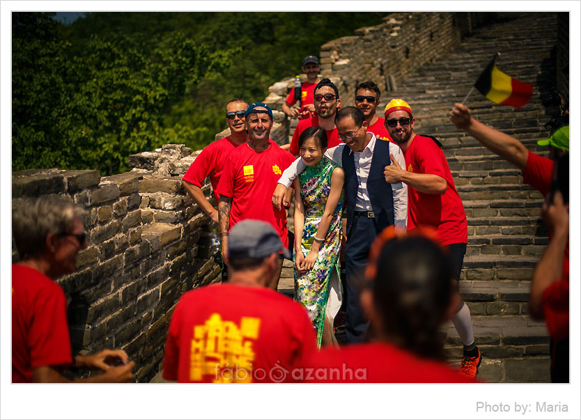 great-wall-of-china-engagement-session-029