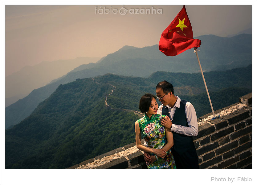 beijing-engagement-session-052