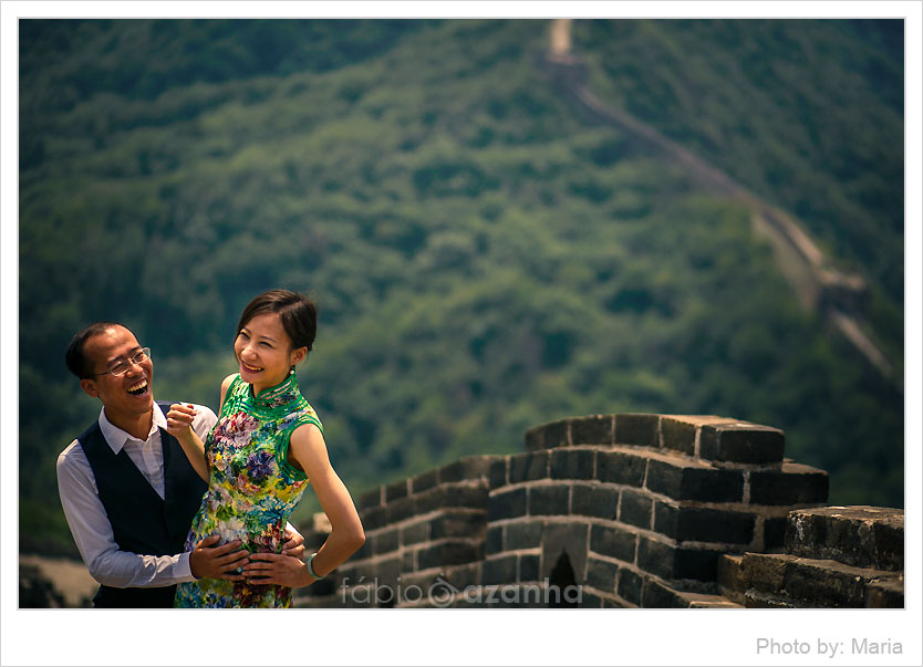 great-wall-of-china-engagement-session-076