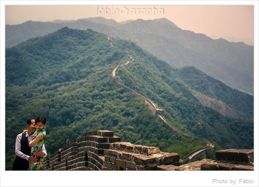 great-wall-of-china-engagement-session-098