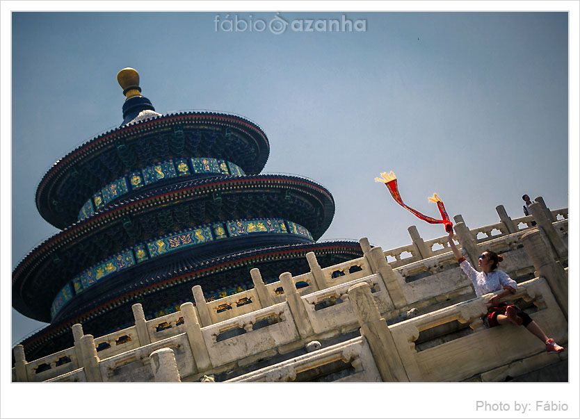 the-temple-of-heaven-0040