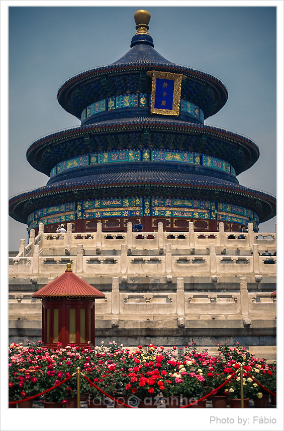 the-temple-of-heaven-0073